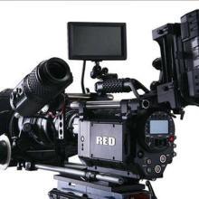 供应青岛影视传媒拍摄制作设备租赁,品牌策略与设计,动画制作图片
