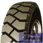 供应新充气工程机械轮胎转口,台湾中转规避反倾销关税
