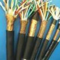 供应计算机电缆特点及用途