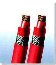 供应控制电缆适用范围、安徽合肥电缆生产厂家批发