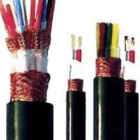 供应计算机电缆使用特性