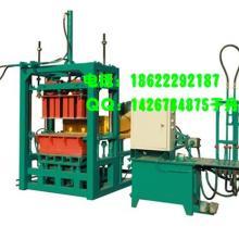 供应山东小型制砖机