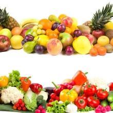 进口菲律宾农产品代理 专业农副产品进口清关公司图片