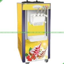 冰激凌机冰淇淋自动售卖机冰激凌机价钱冰淇淋的做法蛋筒冰激凌机