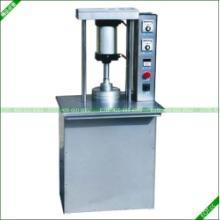 鸭舌饼机做吊饼机器自动鸭舌饼机鸭舌饼机价格山东鸭舌饼机