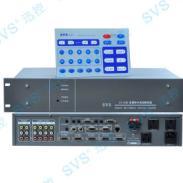 SV-3200分体式电教中控图片