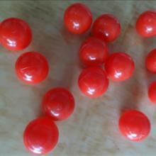 供应儿童玩具球吹塑球