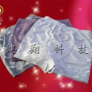 托玛琳保健内裤磁疗内裤图片
