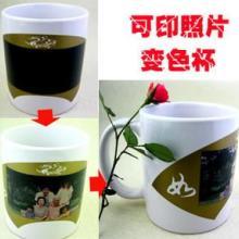 供应湖南DIY马克杯DIY手绘T恤