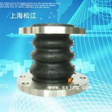 供应耐温橡胶接头耐油橡胶接头耐高压橡胶接头尽在上海松江集团批发
