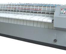 南京市供应海杰牌工业烫平机工业布草烫平机产品批发