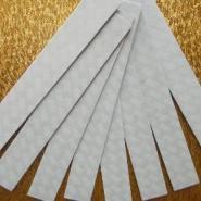 供应泡棉双面胶条价格
