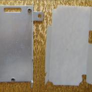电源适配器壳图片