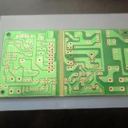 供应电路板绝缘隔电胶片