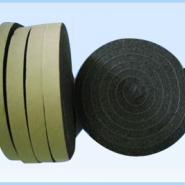 供应用于电子电器|高档家具.|富有弹性的海绵密封条.广州胜力厂家大量供应