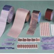 供应广州铝铜箔垫片厂家直销