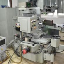 供应WAIDAPGX-2000SP数控光学曲线磨床