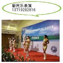 提供传统民乐/鼓乐/民族乐器表演