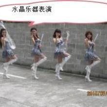 广州电声乐队