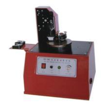 供应沈阳台式电动油墨印码机TDY-380B