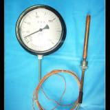 辽宁沈阳WTZ.Q-280系列压力式指示温度计