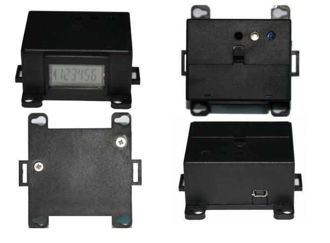 供应客流量计数器NBX-26D厂家
