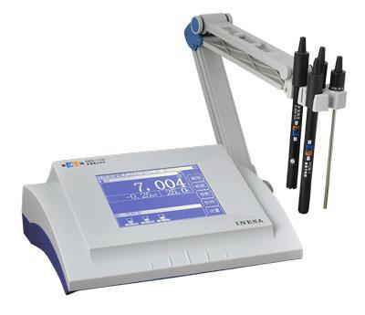 供应沈阳DZS-708-C型多参数水质分析仪