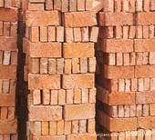 供应乌鲁木齐多孔砖18109950095