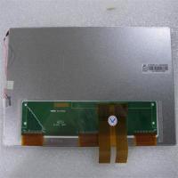 群创液晶屏AT102TN03V8 群创10.2寸液晶屏 群创液晶屏AT102TN03V8