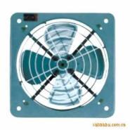 方形换气扇/方形工业排气扇图片