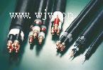 供应各种电线 生产各种低压电线电缆 供应生产各种低压电线电缆