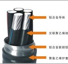 珠海铝合金电缆厂家、销售、经销商、价钱【深圳深缆科技有限公司】图片