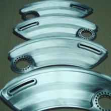 供应铝板机壳加工