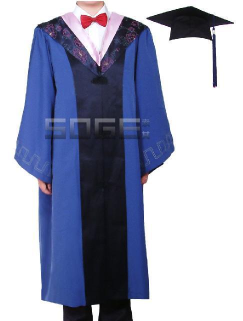 當前您的位置:碩士服穿法照片 - 碩士服穿法照片