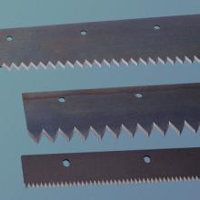 供应长条齿刀