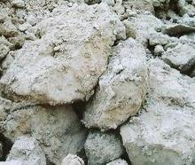 供应填充剂高岭土