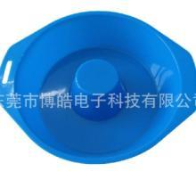 供应硅橡胶制品蛋糕模