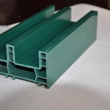 成都塑钢型材代理,塑钢型材最好品牌厂家,川源塑胶盛大招商