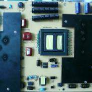 液晶电视LED电视电源板图片