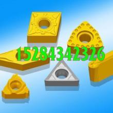 供应株洲钻石刀具 yc10 cnmg120408