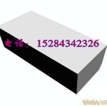 供应YG6A硬质合金刀片供应
