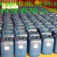 长沙杀菌灭藻剂厂家价格-首选【长沙兆冠环保公司】