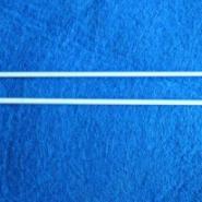 供应(5寸7)液晶屏小灯管(绣花机配件