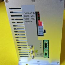 供应绣花机专用变频器