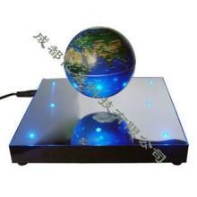 供应特色地球仪批发磁悬浮地球仪厂家新颖地球仪工艺礼品
