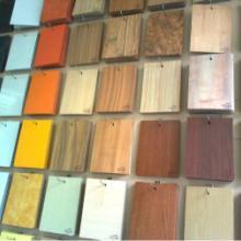供应装饰板材优质装饰板材