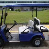 凯驰供应供应江苏杭州2座电动高尔夫捡球车 高尔夫球车品牌 高尔夫电动车价格 电动高尔夫车图片 可按需订做 全国包邮
