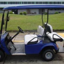 凯驰供应供应江苏杭州2座电动高尔夫捡球车 高尔夫球车品牌 高尔夫电动车价格 电动高尔夫车图片 可按需订做 全国包邮图片