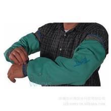 供应电焊袖套阻燃袖套火狐狸袖套电焊服深圳焊接袖套电焊袖套厂家袖套批发批发