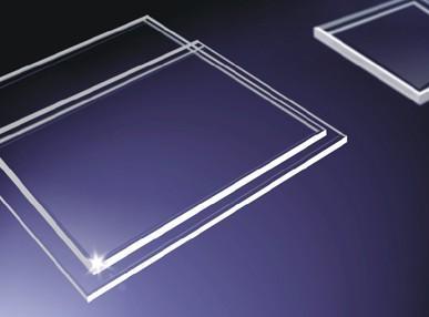 厚度_厚度供货商_供应5点5mm0玻璃厚度削薄
